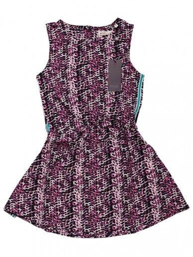 Emoi vaikiška suknelė 1139D229