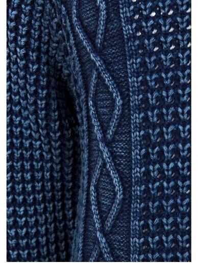 Mėlynas vaikiškas Minoti megztinis 0744D143 2