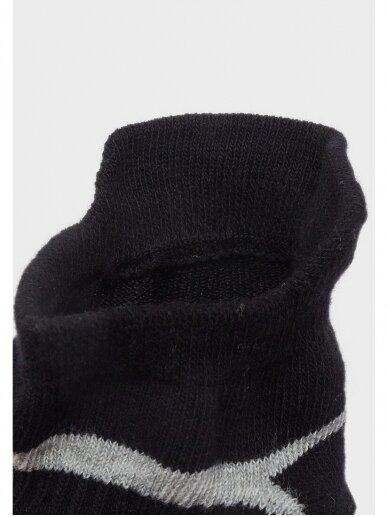 Minoti kojinių rinkinys BACC0056D03, 3 poros 5