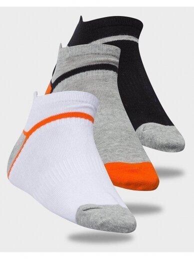Minoti kojinių rinkinys BACC0056D03, 3 poros