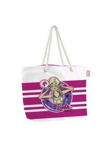 Paplūdimio krepšys Barbie 1251D079
