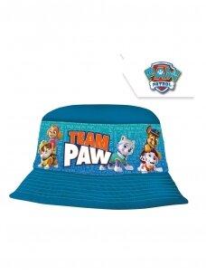 Paw Patrol vaikiška kepurė 1242D201