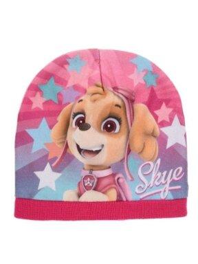 PAW PATROL SKYE vaikiška kepurė 0996D185