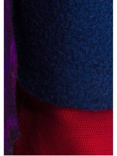 Raudona pižama Ant-Man 0105D29/30 2