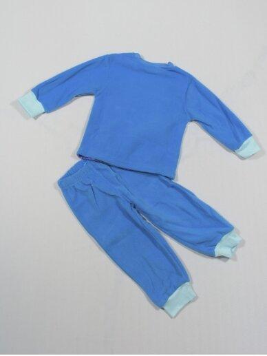 Mėlyna Pižama Finding Dory 0773D151 3