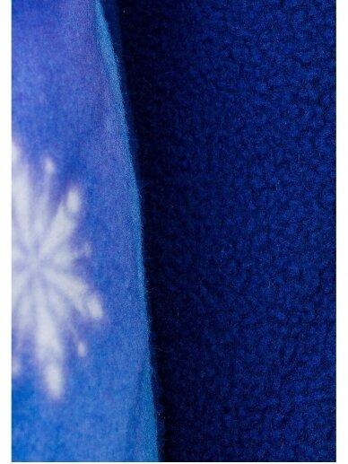 Tamsiai mėlyna pižama Frozen Olaf 0101D26 2