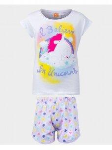 Vaikiška pižama Vienaragis 1030D192