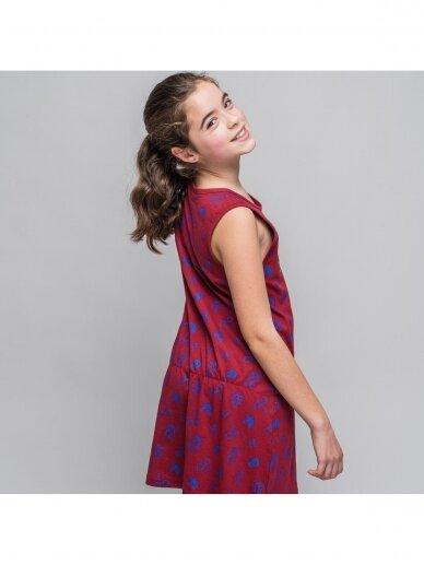Vaikiška suknelė Harry Potter 1223D081 2